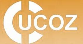 сравнение WordPress и UCOZ